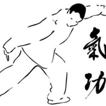 cropped-wordpress-logo2.jpg